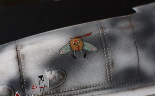 BF109detail3